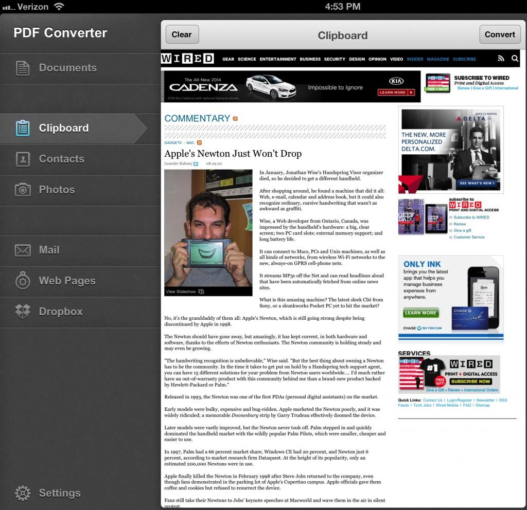 PDFConverterter_Before_URL_Convert